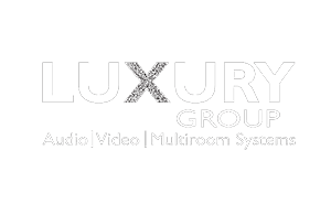 Luxurygroup