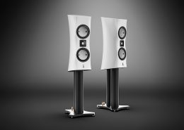 Estelon-XC-Speakers-white-liquid