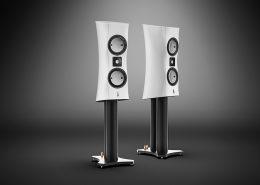 Estelon-XC-Speakers-white-liquid